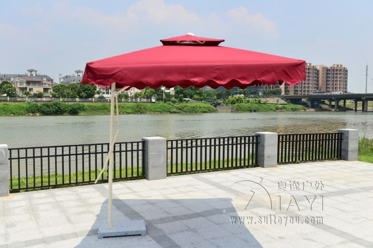 10 ideas about patio furniture covers on pinterest Outdoor Round Fitted Table Cover Charcoal Grey Patio Furniture Covers