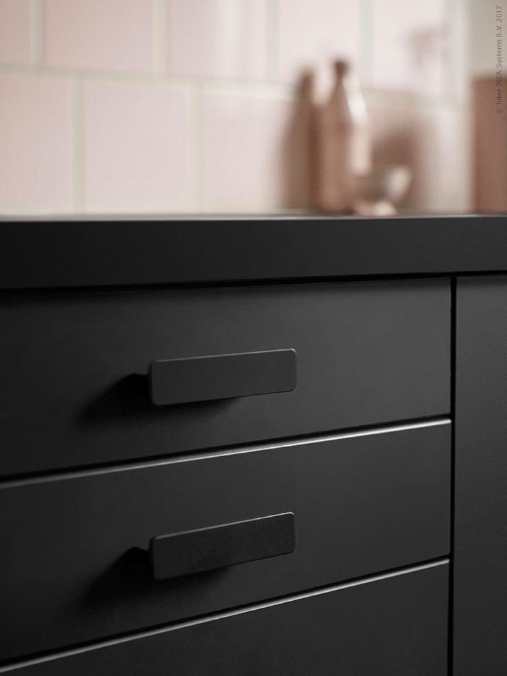 299 best Ikea images on Pinterest Ikea ikea, Child room and Ikea - k che sideboard mit arbeitsplatte
