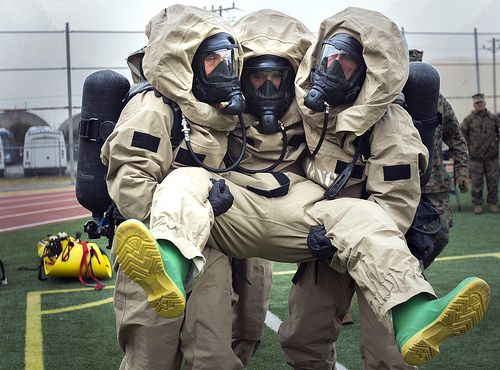 20 best cbrn images on pinterest army life army mom and us marines with chemical biological radiological nuclear cbrn platoon 1st marine aircraft wing publicscrutiny Images