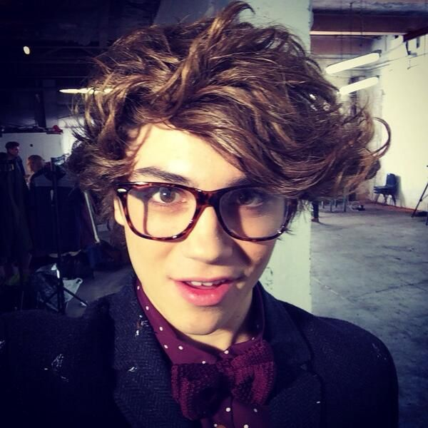 George Shelley #ShelleySunday