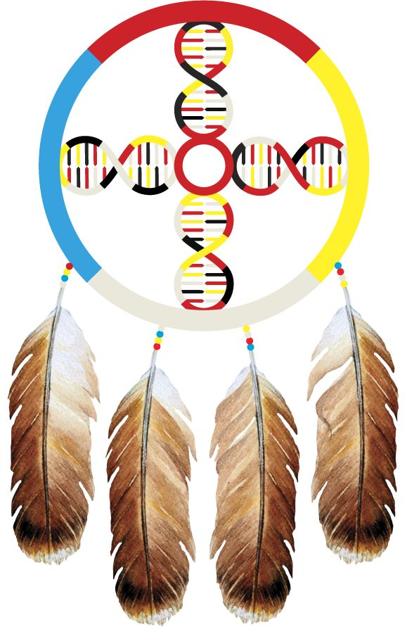 Welcome to the Mixedblood Native American home page.