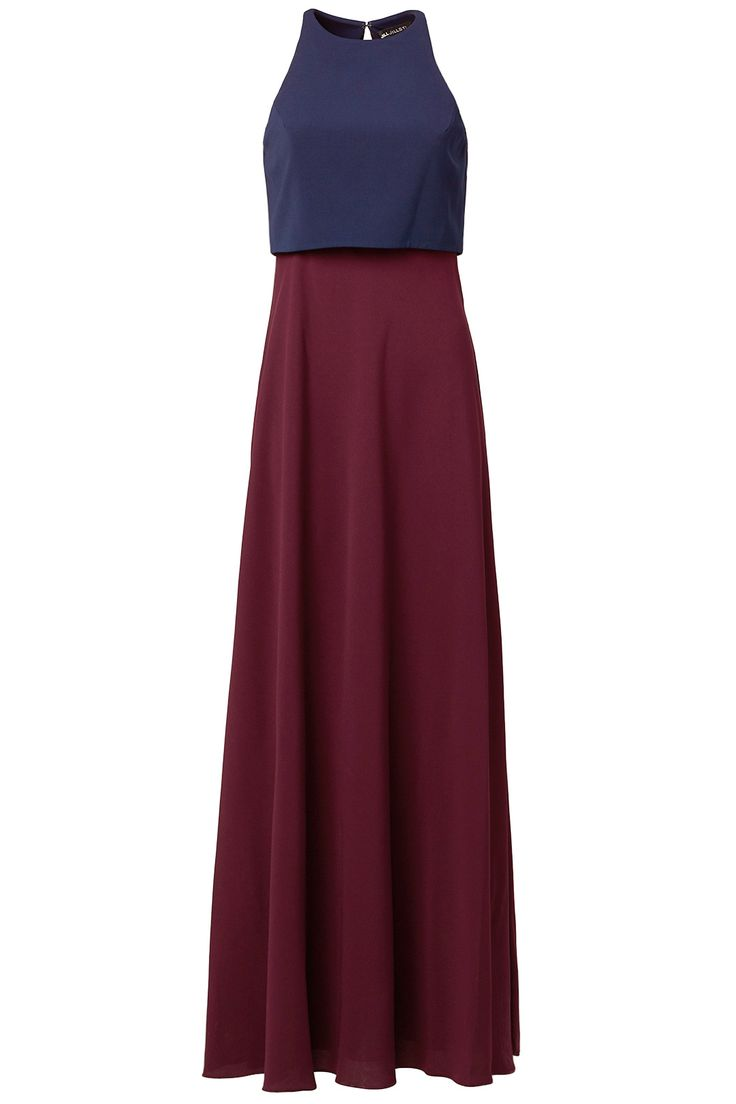 Rent Color Code Gown by Jill Jill Stuart for $80 only at Rent the Runway.