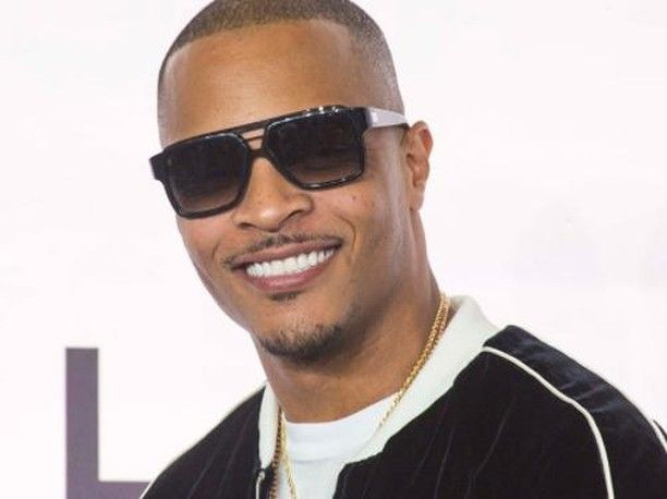 Rapper T.I. is one of the rappers who is using his voice to help make a difference towards discrimination.  After the controversial arrest of two African Americans at Starbucks the rapper is calling people to boycott the coffeehouse chain. The two men were arrested after a staff member called authorities despite them not doing anything wrong.  A video footage taken using a cellphone is circulating online and has since raked in more than 9 million views. The men were arrested for trespassi…