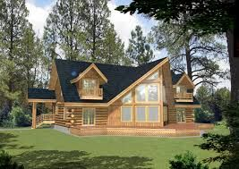 Images About Log Homes On Pinterest Rivers And Cabin Log