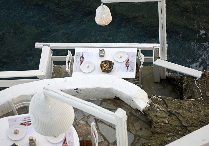 #Astypalaia island #Greece