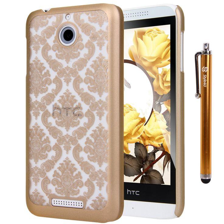 Nokia 1 Pour 1 Cas Entre Filles IXcERdN3p