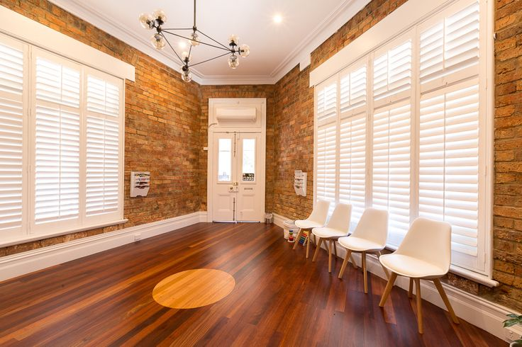 We have recently completed the fit out of Connect Osteo in Kensington. This included construction of a beautiful clinical pilates studio, an additional exercise rehabilitation room, further osteopathic and massage consultation rooms and the front foyer. They business also has a Connect Osteo Clinic in Flemington. To make an appointment or find out more please refer to their website. http://connectosteo.com.au/