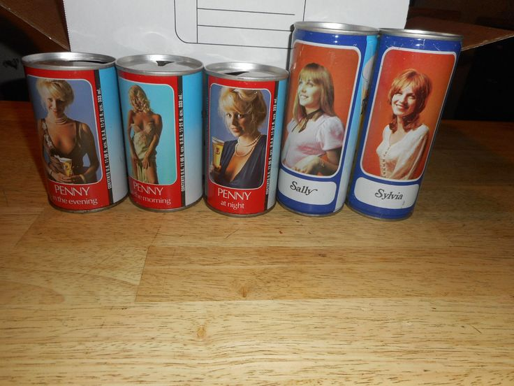 5 #tennents  #lager beer cans #penny,sylvia,sally  lot 1,  View more on the LINK: 	http://www.zeppy.io/product/gb/2/201724618879/
