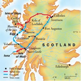 nat geo: scotland; highlands and islands I love Scotland been there want to go back.