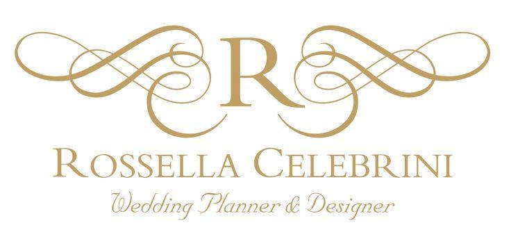 Logo di Rossella Celebrini, pianista, wedding planner & designer, event creator, direttore editoriale del magazine Elba Per2 #weddingplanner #weddingdesigner #eventcreator #elba #isoladelba #elbaisland #tuscany #toscana #italianweddingplanner #tuscanweddingplanner