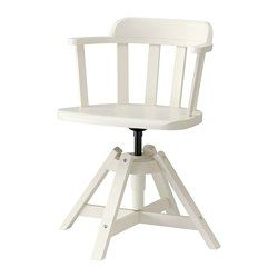 Drehstuhl ikea bunt  Die besten 25+ Ikea schreibtischstuhl Ideen auf Pinterest | Kleine ...
