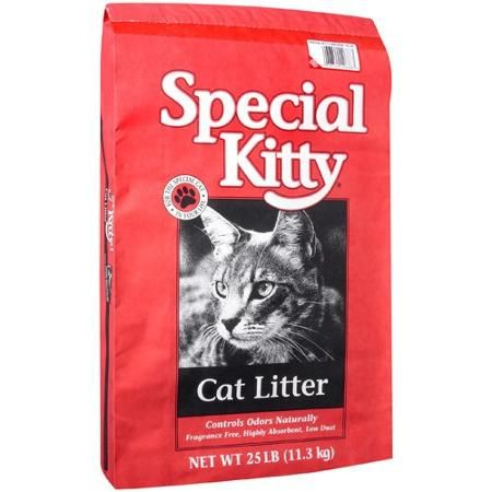 29 best cat litter images on pinterest at walmart for Self cleaning fish tank walmart