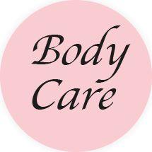 BodyPflege