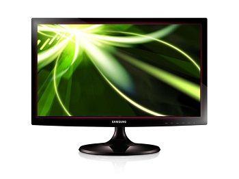 Led Monitor SAMSUNG S19C300 | Digiz il megastore dell'informatica ed elettronica