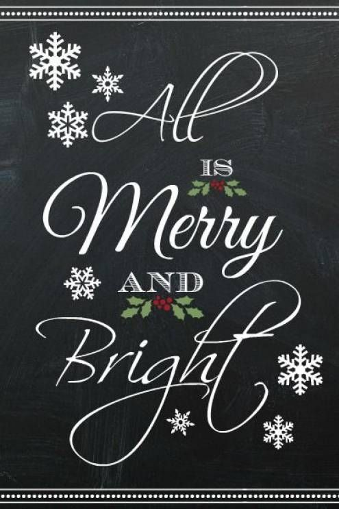 25 best ideas about christmas quotes on pinterest merry