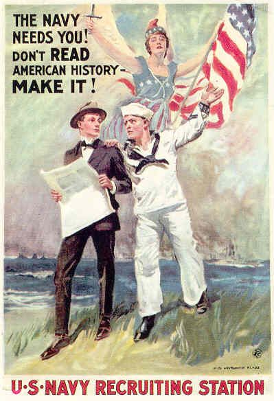 Go To Ww Bing Comworld: 315 Best World War 1 Posters Images On Pinterest