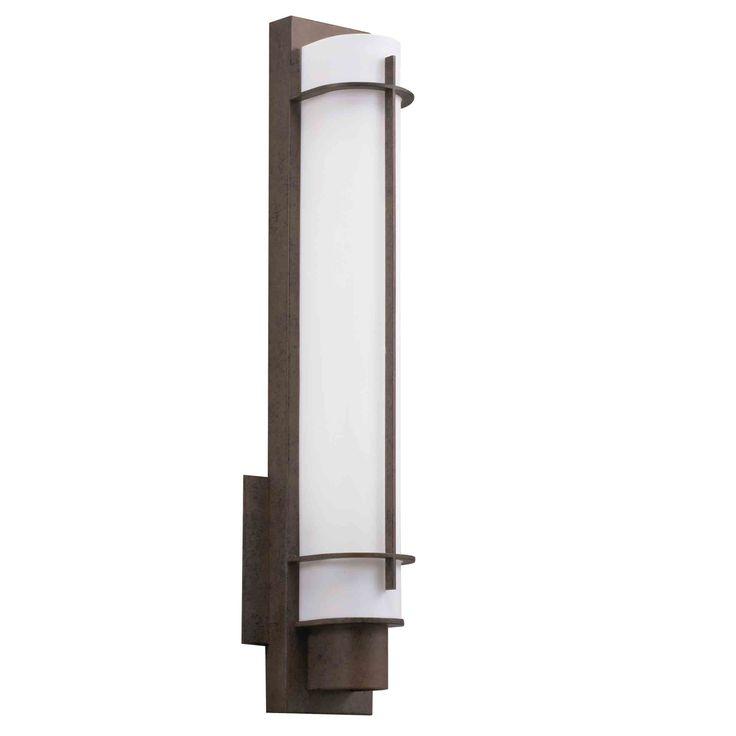 Master Bath Kichler Lighting 4 Light Bayley Olde Bronze Bathroom Vanity Light At Lowes Com: 1000+ Images About ZIMMERMAN MASTER BATH On Pinterest