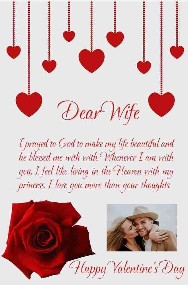 Happy Valentines Day Greetings Happy Valentines Day Card Happy Valentines Day Happy Valentines Day Card Valentines Day Greetings