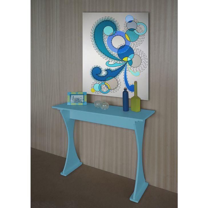Armario Modular Infantil Ikea ~ 25+ melhores ideias de Aparador azul no Pinterest Aparador pelos, Aparador de pelos e Tintas