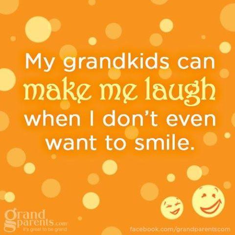 #grandparents #grandchildren #grandkids #grandma #quotes
