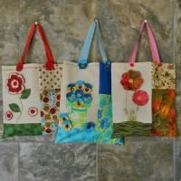 All Purpose Bags(5x7) | All Sew Crafty
