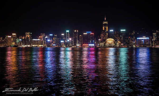 emanueledelbufalo.com the long-term traveler Hong Kong