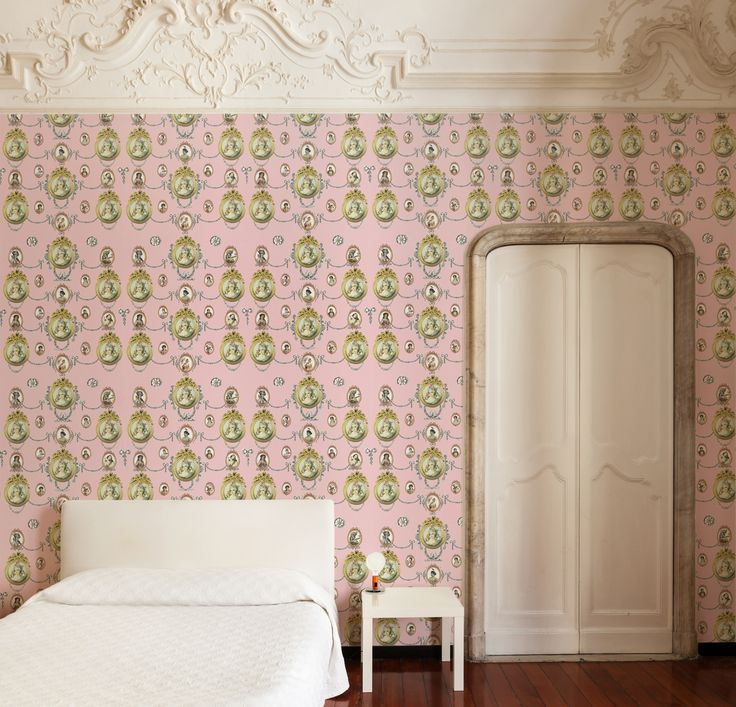 excellent funky wallpaper for house. Graduate Collection is a homewares company producing fine wallpapers  cushions and ceramics by emerging designers 21 best Wallpaper images on Pinterest Butterfly wallpaper