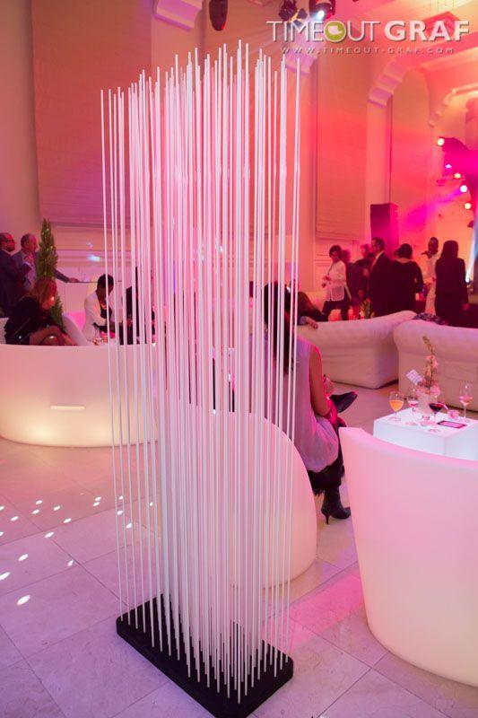 New Die sch nsten Lounge M bel Raumteiler Ideen