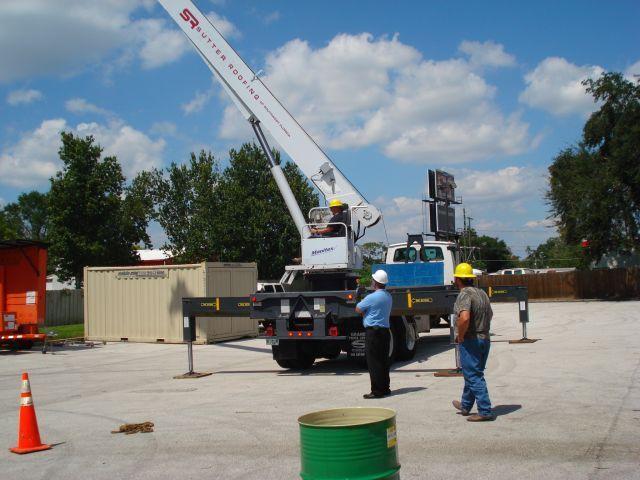 46 best Boom Truck Online Training images on Pinterest Truck - container crane operator sample resume