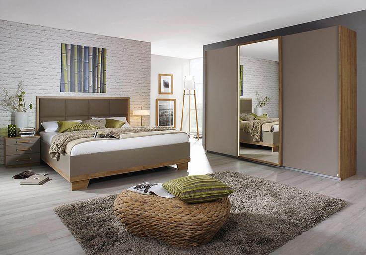 die besten 25 bett 180x200 ideen auf pinterest bett 180 holzbetten und bettrahmen 180x200. Black Bedroom Furniture Sets. Home Design Ideas
