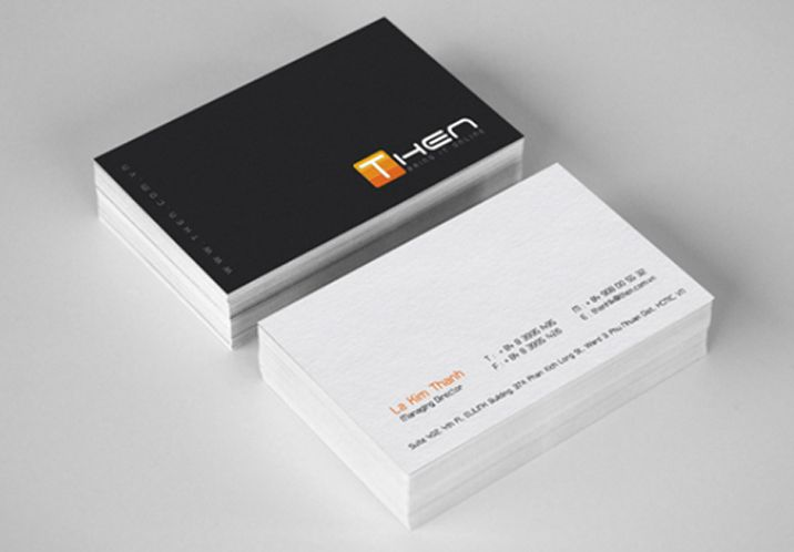 36 best luxury business cards images on pinterest luxury business a unique touch to your business cards printed on 14pt uncoated linen finish possesses a light reheart Image collections