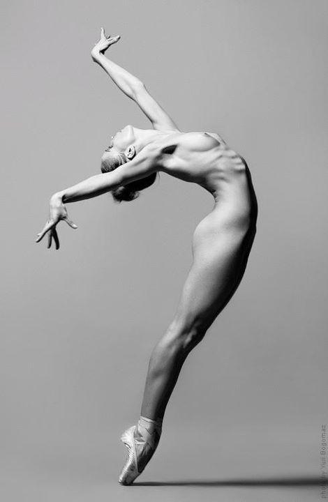 art form nude jpg 1080x810