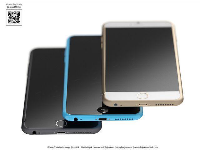http://www.turbosquid.com/3d-models/3d-iphone-6-concept/815156?referral=MartinUtrecht