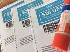 3 Lowes $20-Off-$100-Coupons!! Expire 7/13/2017