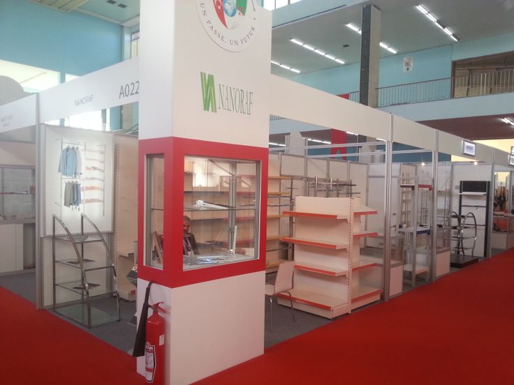 Dear Sir or Madam,  We are the factory from Turkey-Istanbul who produce shelving & storage solutions for the stores & markets. We are looking for wholesalers/traders/importers who are interested in our product range all over the world! Please check our web site www.kaleraf.com.tr  Please like our facebook page https://www.facebook.com/Kaleraf.Nanoraf Please see some products via link http://yadi.sk/d/LuD2c0QwF3YnQ