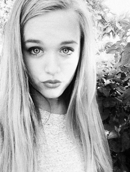 80 Best Images About Lottie Tomlinson On Pinterest