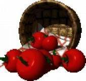 Zalm-Balsamico Salade Met Rucola recept | Smulweb.nl