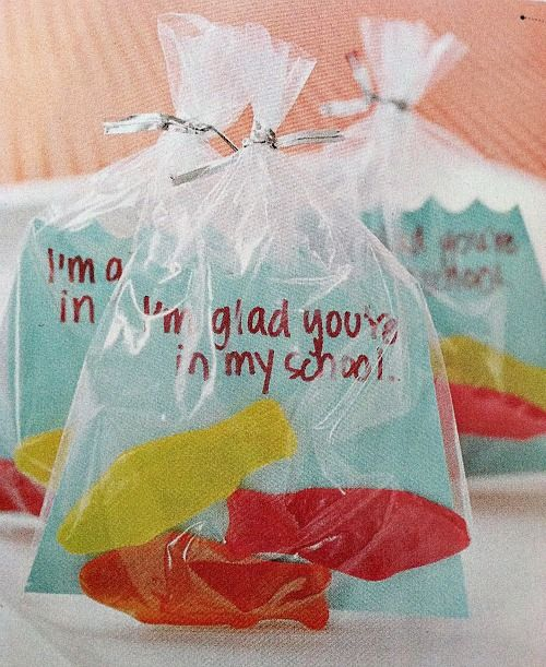 Two SO-Simple DIY Valentine's Day Cards