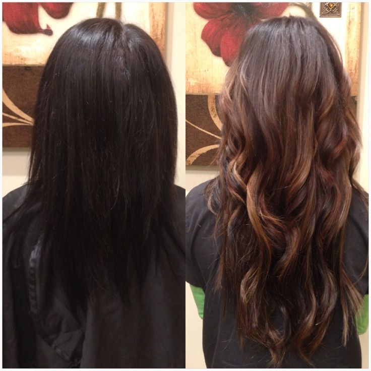 1000 images about full and fabulous hair extensions do the trick clip in extensions can work with short hair you can wear the clip in extensions too even if you have short hair pmusecretfo Images