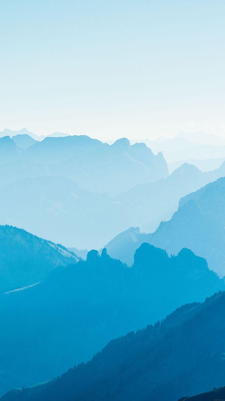 Best Wallpaper Mountain Blue - cbd4a0778d287e8705cb779a817cd40c--mobile-wallpaper-iphone-wallpaper  2018_11569.jpg