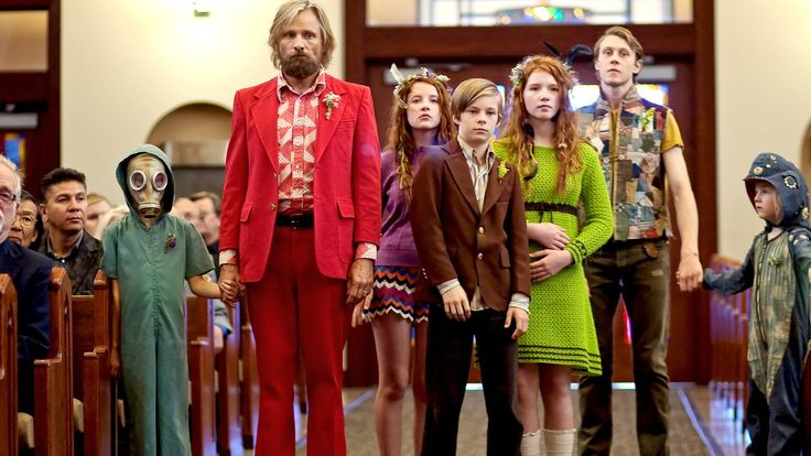 Captain Fantastic Full Movie Watch Captain Fantastic 2016 Full Movie Online Captain Fantastic 2016 Full Movie Streaming Online in HD-720p Video Quality Captain Fantastic 2016 Full Movie Where to Download Captain Fantastic 2016 Full Movie ? Watch Captain Fantastic Full Movie Watch Captain Fantastic Full Movie Online Watch Captain Fantastic Full Movie HD 1080p Captain Fantastic 2016 Full Movie