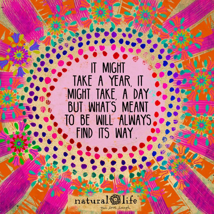 Quotes On Colorful Life: Best 25+ Natural Life Quotes Ideas On Pinterest