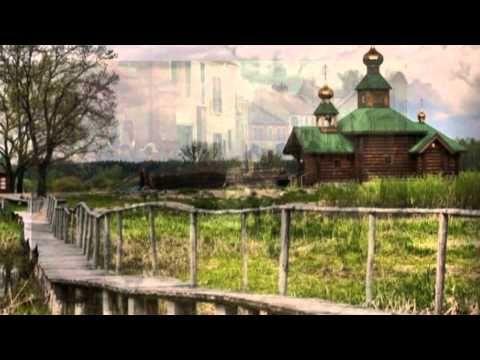 Вьюн над водой - YouTube