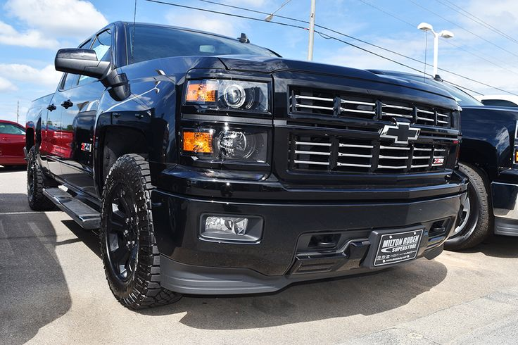 Milton Ruben Chevy Best Upcoming Car Information