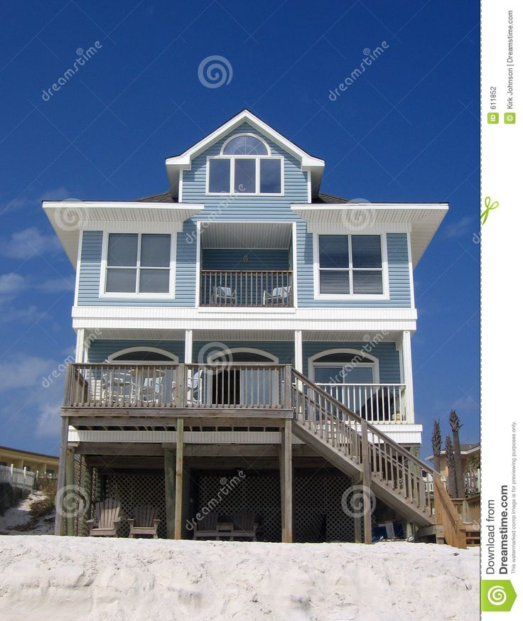 Old Greenwich Beach Cottage: 13 Best Wraps Images On Pinterest