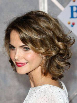 2015 Hairstyles for Thin Hair | Hairstyles 2015 New Haircuts and Hair Colors form Newest-Hairstyles.com