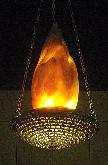 Ceiling Lamp Ideas