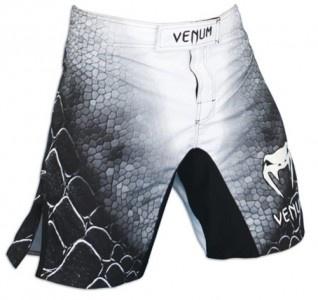 Venum MMA shorts - any style