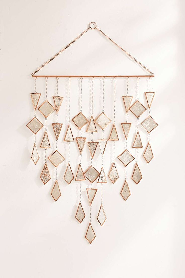 17 best images about 08 design d39objet on pinterest for Kitchen colors with white cabinets with papier cadeau noel