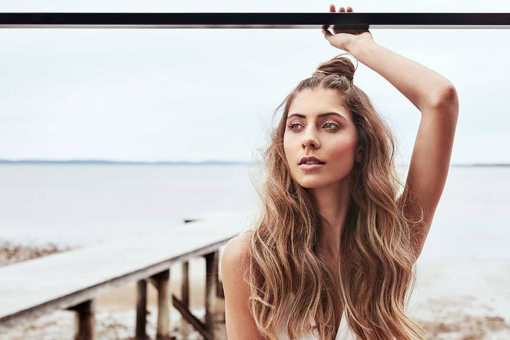 This with @lorimckenzie for #NAKSignature.  #NAKhairCampaign #ProudlyAustralianMade #newimagery #balayage #hairgoals #hairenvy #TheNAKCollective #NAKhair
